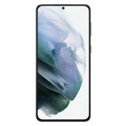Samsung - Galaxy S21 5G SM-G996B 17 cm 67 SIM doble Android 11 USB Tipo C 8 GB 128 GB 4800 mAh Negro