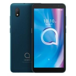 Alcatel - 1B 14 cm 55 Android 100 4G MicroUSB 2 GB 32 GB 3000 mAh Verde