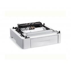 Xerox - 1 bandeja de 550 hojas - 097S04400