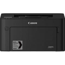 Canon - i-SENSYS LBP162dw 1200 x 1200 DPI A4 Wifi