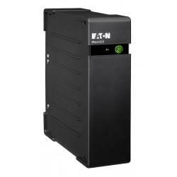 Eaton - Ellipse ECO 650 IEC sistema de alimentacin ininterrumpida UPS En espera Fuera de lnea o Standby Offline 650 VA 4