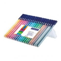 Staedtler - triplus color 323