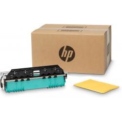 HP - Unidad de recopilacin de tintas Officejet Enterprise