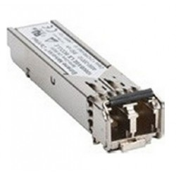 Extreme networks - 10GBase-LR SFP red modulo transceptor Fibra ptica 10000 Mbit/s SFP 1310 nm