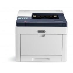 Xerox - Phaser Impresora en color 6510 A4 28/28 ppm doble cara USB/Ethernet/Wireless bandeja para 250 hojas bandeja multif