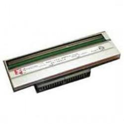 Zebra - ZT200 cabeza de impresora Trmica directa - P1037974-010