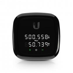 Ubiquiti Networks - UFiber Nano G pasarel y controlador 1000 Mbit/s