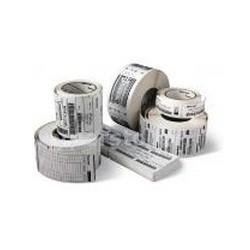 Intermec - I23671 etiqueta de impresora Blanco Thermal Eco