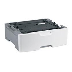 Lexmark - 50G0802 bandeja y alimentador Bandeja de papel 550 hojas