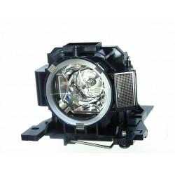 V7 - Lmpara para proyectores de HITACHI DUKANE