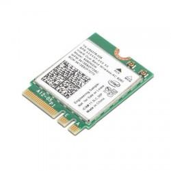 Lenovo - 4XC0R38452 refaccin para notebook WWAN Card