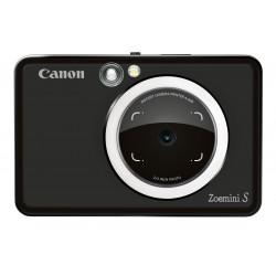 Canon - Zoemini S 508 x 762 mm Negro