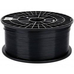 CoLiDo - COL3D-LFD002B material de impresin 3d cido polilctico PLA Negro 1 kg