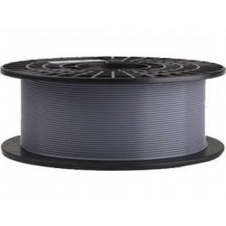 CoLiDo - COL3D-LFD002E material de impresin 3d cido polilctico PLA Gris 1 kg