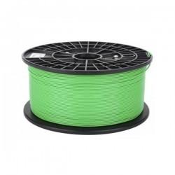 CoLiDo - COL3D-LFD002G material de impresin 3d cido polilctico PLA Verde 1 kg
