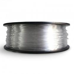 CoLiDo - COL3D-LCD071X material de impresin 3d Polietileno tereftalato glico PETG Translcido 1 kg
