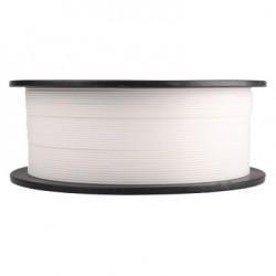 CoLiDo - COL3D-LFD001W material de impresin 3d ABS Blanco 1 kg