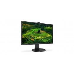 Philips - B Line Monitor LCD 271B8QJKEB/00