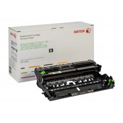 Xerox - Tambor Equivalente a Brother DR3400 Compatible con Brother DCP-L5500 DCP-L6600 HL-L5000 L5100 L5200 L6250 L6300