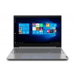 Lenovo - V V15 Porttil 396 cm 156 1920 x 1080 Pixeles Intel Core i5 de 10ma Generacin 8 GB DDR4-SDRAM 512 GB SSD Wi-Fi