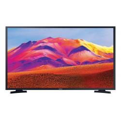 Samsung - Series 5 UE32T5305AK 813 cm 32 Full HD Smart TV Wifi Negro