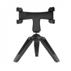Celly - CLICKNANOTRIBK tripode Telfono inteligente/tableta 3 patas Negro