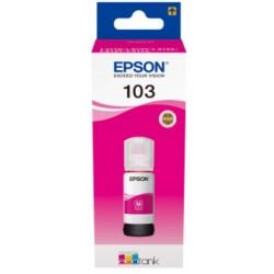 Epson - C13T00S34A10 recambio de tinta para impresora