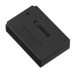 Canon - LP-E12 In de litio 875 mAh