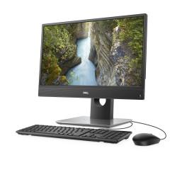 DELL - OptiPlex 3280 546 cm 215 1920 x 1080 Pixeles Intel Core i3 de 10ma Generacin 8 GB DDR4-SDRAM 256 GB SSD Windows 1