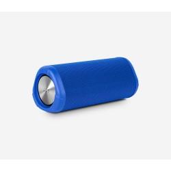 SPC - Tube 10 W Azul