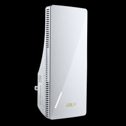 ASUS - RP-AX56 Transmisor de red Blanco 10 100 1000 Mbit/s