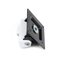 Ergotron - 98-540-216 accesorio para soporte de monitor