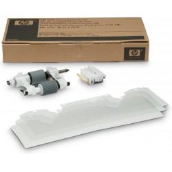 HP - LaserJet ADF Maintenance Kit Kit de reparacin