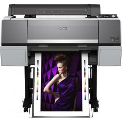 Epson - SureColor SC-P7000 STD impresora de gran formato