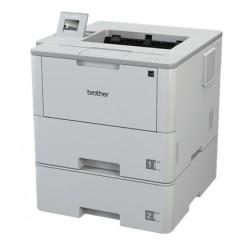 Brother - HL-L6400DWT impresora lser 1200 x 1200 DPI A4 Wifi