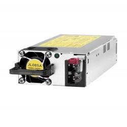 Hewlett Packard Enterprise - JL085A componente de interruptor de red Sistema de alimentacin