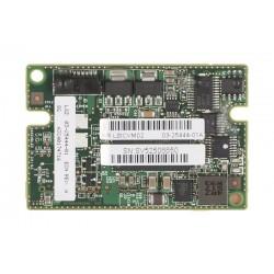 Fujitsu - S26361-F5243-L200 controlado RAID PCI Express x8 12 Gbit/s