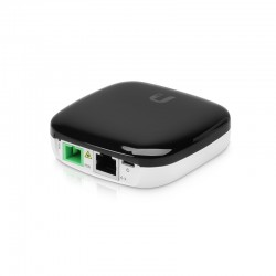 Ubiquiti Networks - UFiber Loco pasarel y controlador 10 100 1000 Mbit/s