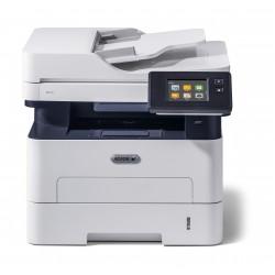 Xerox - B215 A4 30 ppm Inalmbrico Doble cara Copia/impresin/escaneado/fax PS3 PCL5e/6 ADF 2 bandejas Total 251 hojas