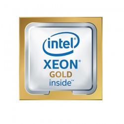 Hewlett Packard Enterprise - Intel Xeon Gold 5218R procesador 21 GHz 275 MB L3