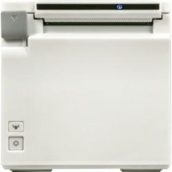 Epson - TM-M30II-H 203 x 203 DPI Inalmbrico y almbrico Trmico Impresora de recibos
