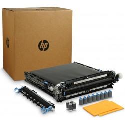 HP - D7H14A kit para impresora Kit de transferencia