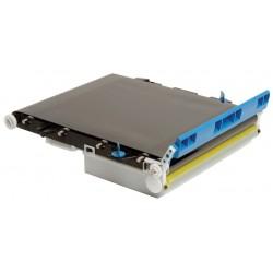 OKI - 43363412 correa para impresora 60000 pginas