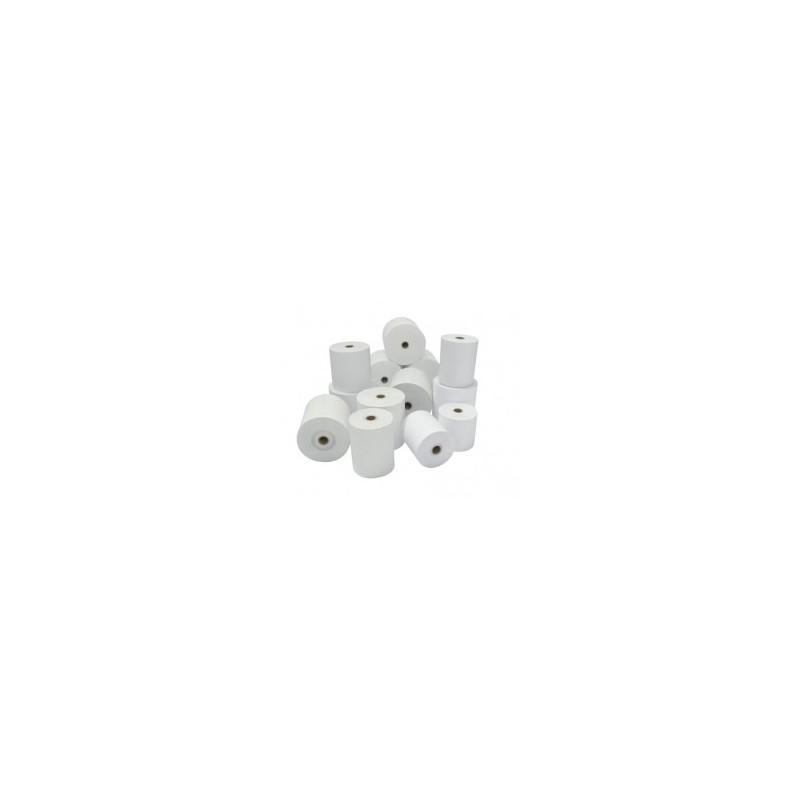 Zebra - Z-Select pk - 8 Blanco Etiqueta para impresora autoadhesiva