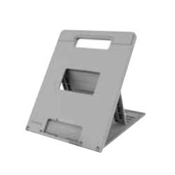 Kensington - SmartFit Easy Riser Go Soporte para ordenador porttil Gris 356 cm 14