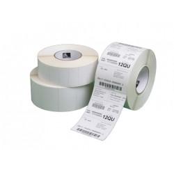 Zebra - Z-Perform 1000D Blanco Etiqueta para impresora autoadhesiva - 3012911-T