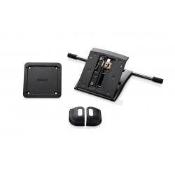 Wacom - ACK-620K accesorio para tableta grfica Puesto