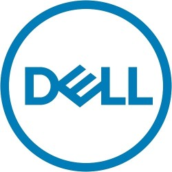 DELL - Windows Server 2019 Remote Desktop Services CAL