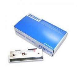 Datamax ONeil - ENM533640 cabeza de impresora Trmica directa