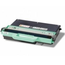Brother - WT-220CL colector de toner 50000 pginas